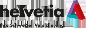 Helvetia Versicherungen (Oliver Kramer)