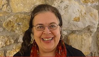 Wilma Hirsch